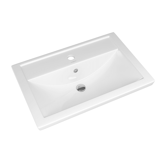 "Faucet & Sink Combination - 33""x22"" 18 Gauge Stainless Steel Double Bowl"